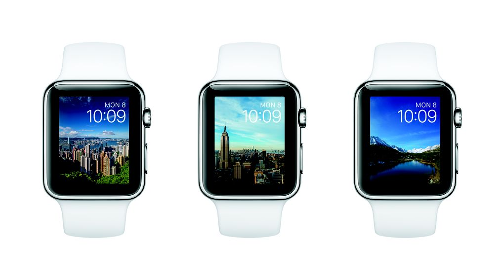 Apple delays launch of watchOS 2 after discovering bug ...