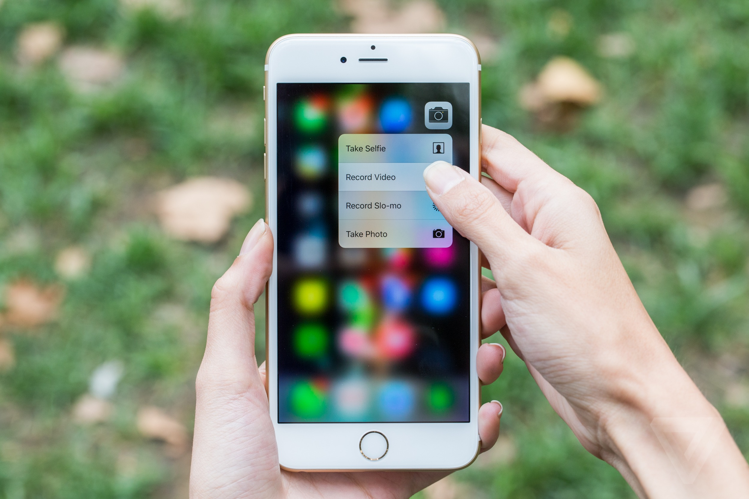 iphone 6s features here are the coolest things you can do with the iphone 6s 1086