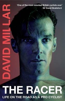 David Millar - The Racer