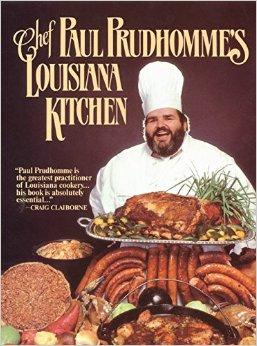 prudhomme-cookbook.0.jpg