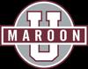 MaroonU