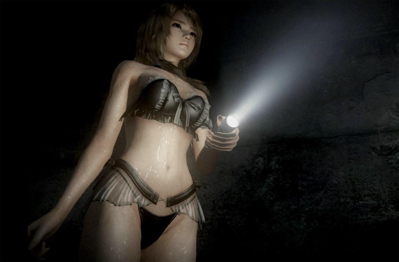 Amazon cock nude