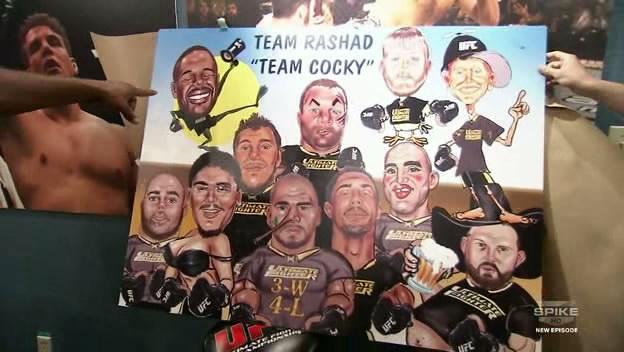 Team-Cocky.0.jpg