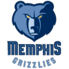 Memphis Logo v5