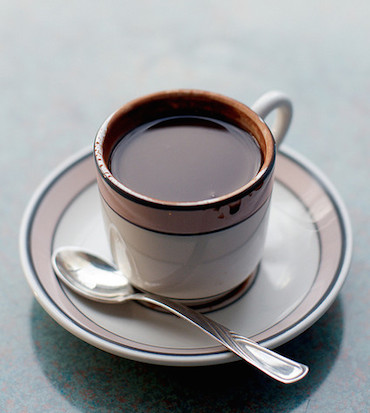 turkish, coffee,flavor,predicting future