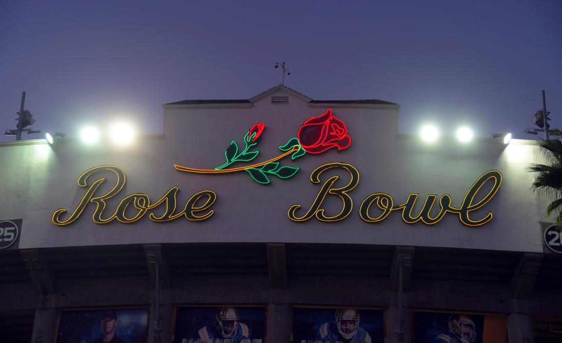 RoseBowl.png