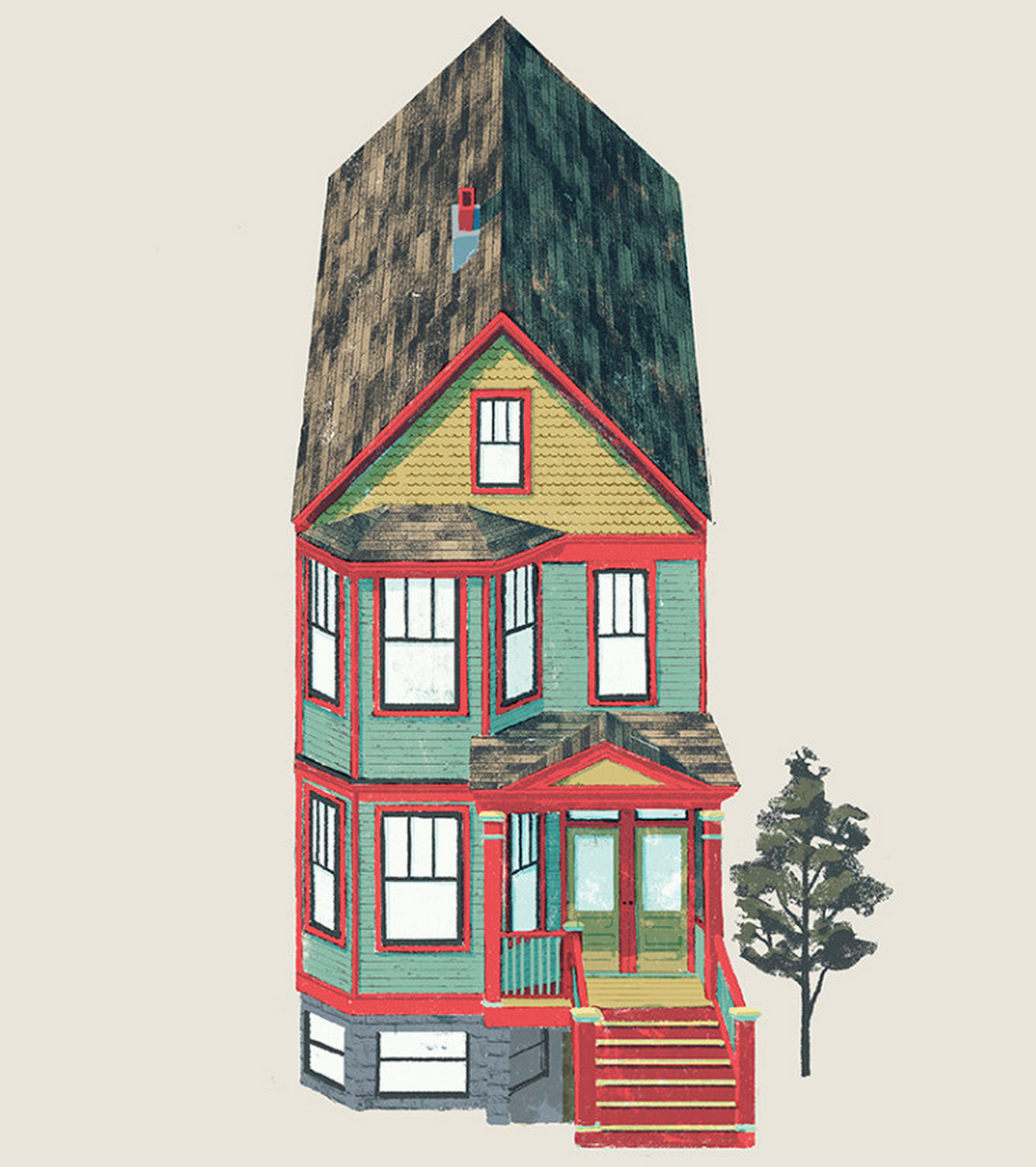 Greystone Homes Floor Plans Stunning Home House Plan