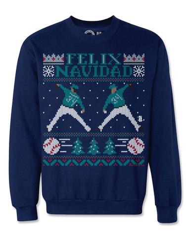MLB1115_Felix-Navidad_large.0.jpg