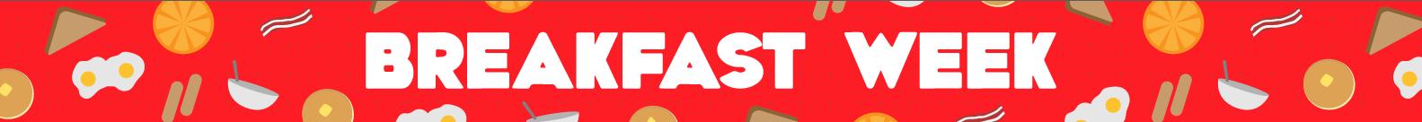 Eater-BreakfastWeek-Banner.0.png