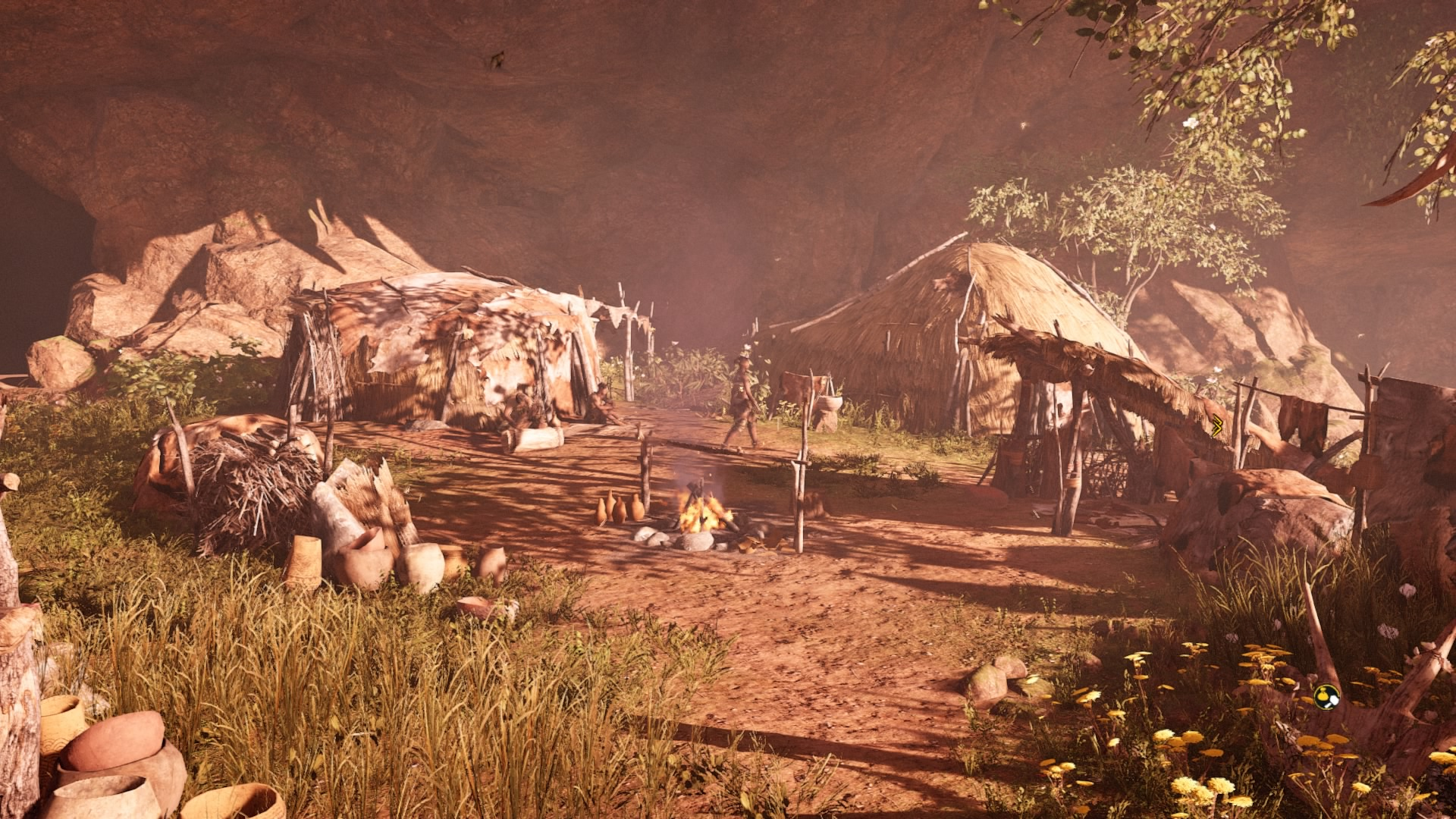 Far cry primal beginners guide polygon gumiabroncs Gallery