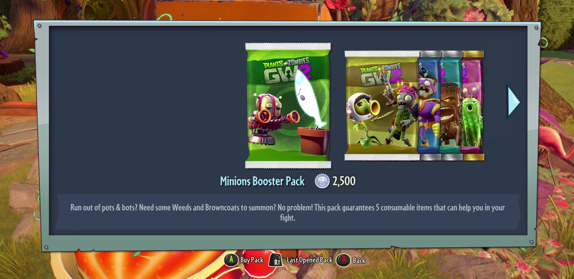 how to get rich and destroy your enemies in plants vs zombies