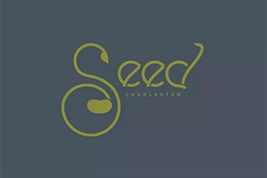 seed.0.jpg