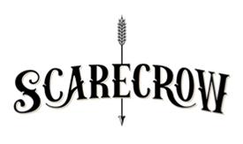 scarecrow.0.jpg