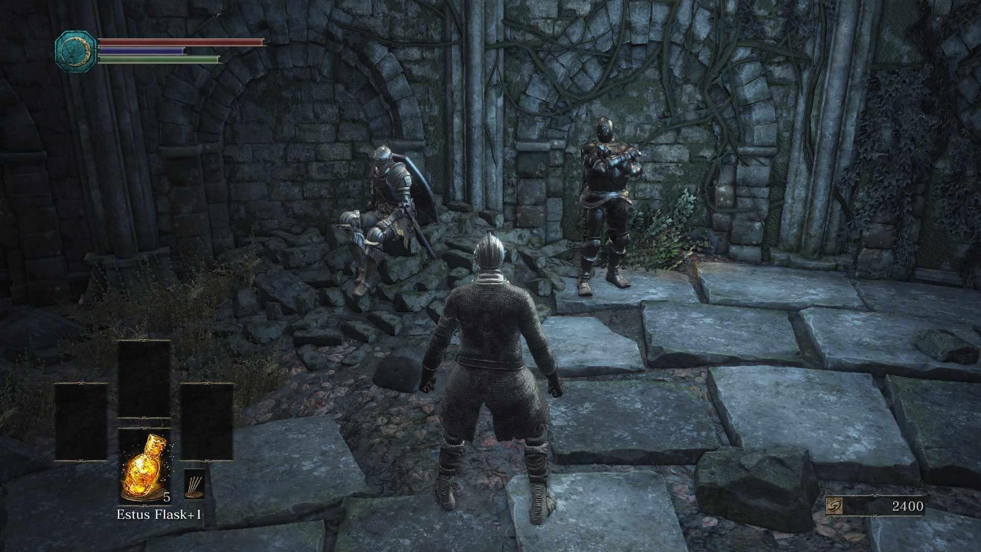 pvp-matchmaking-dark-souls-3