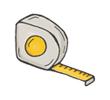 100pxEvergreen---tape-measure.0.jpg