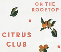 citrusclub.0.jpg