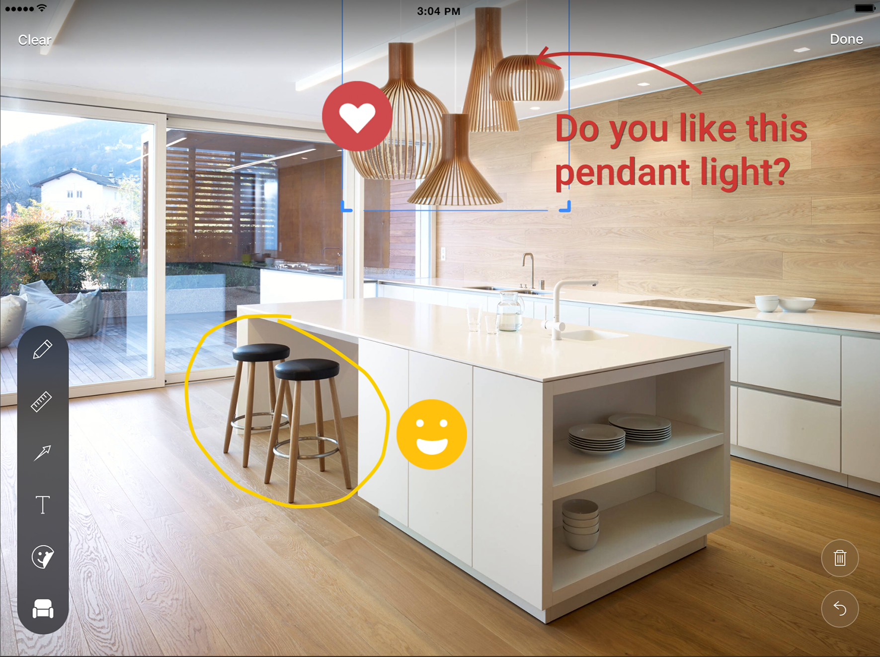 15 Renovation Apps To Know For Your Next Project Curbed