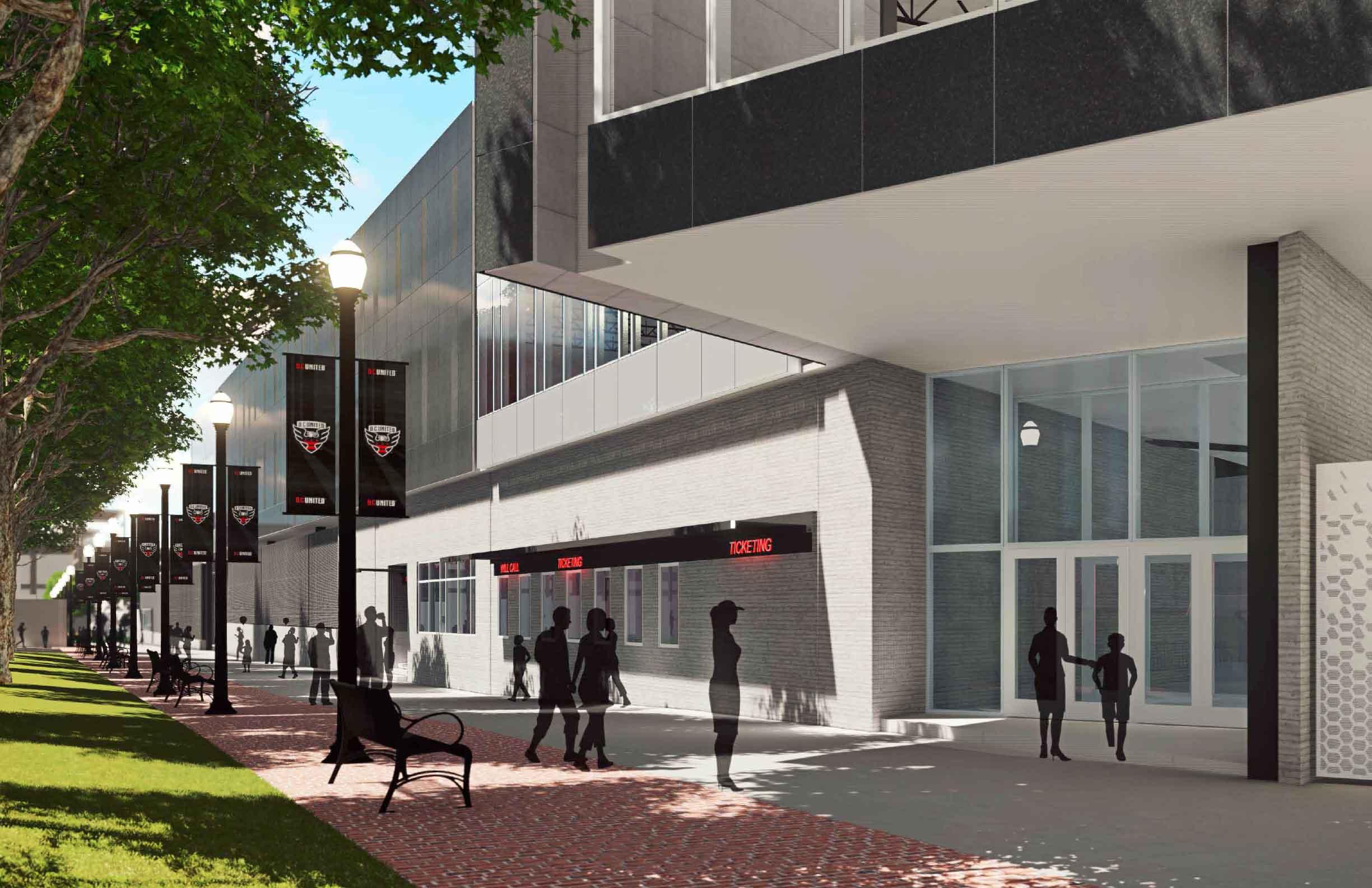 East_Building_Entrance_Grey.0.jpg