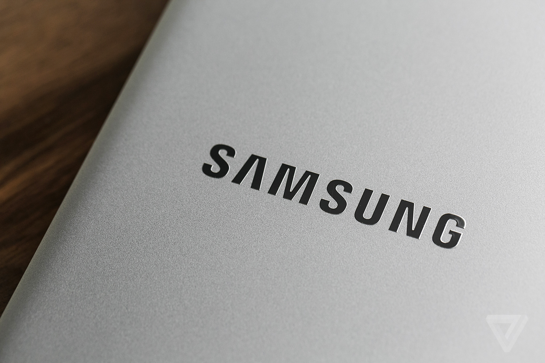Notebook samsung 9 - Samsung Notebook 9