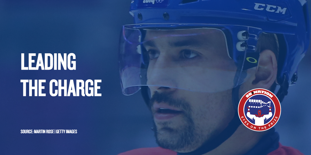 Sbnation-share-habs-whc-performances.0
