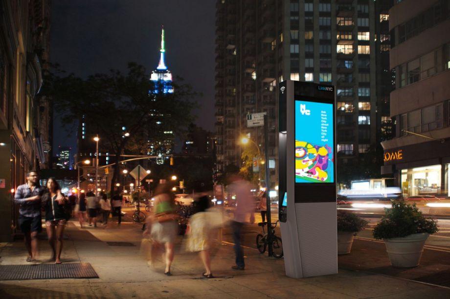 Sidewalk Labs may build a smart city hub in Toronto