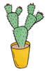 tiny-potted-plant-2.0.jpg