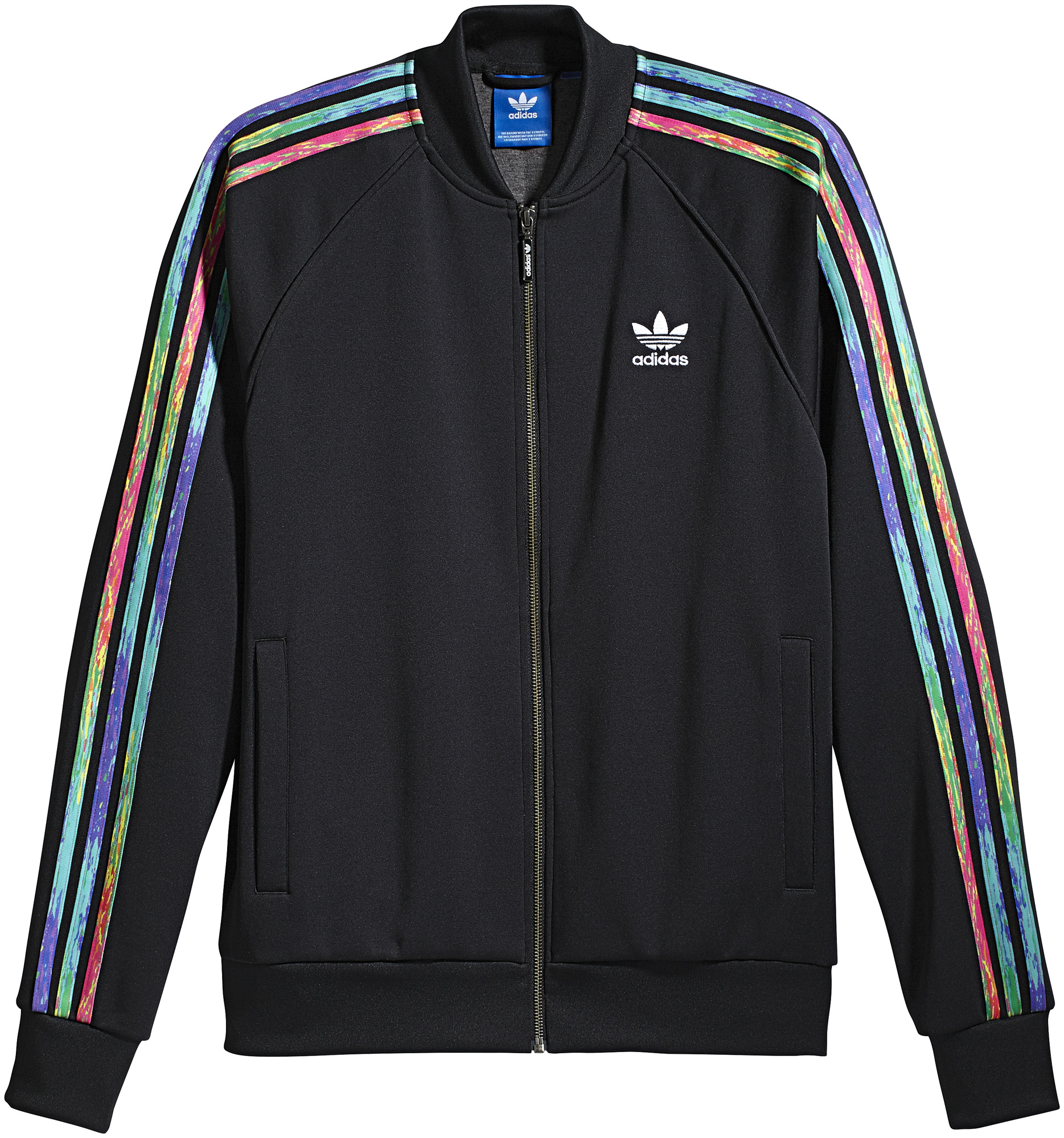 Shop Pride Collections from Adidas, Nike, Levi's, and ...