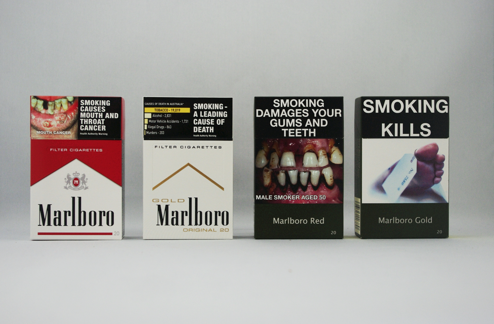 the idea of demarketing the tobacco industry Globalisation of tobacco industry influence and new global responses  intimately linked with the idea of international brands the industry recognises that in many.