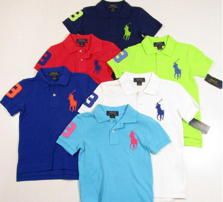 ralph lauren owner discount ralph lauren polo shirts