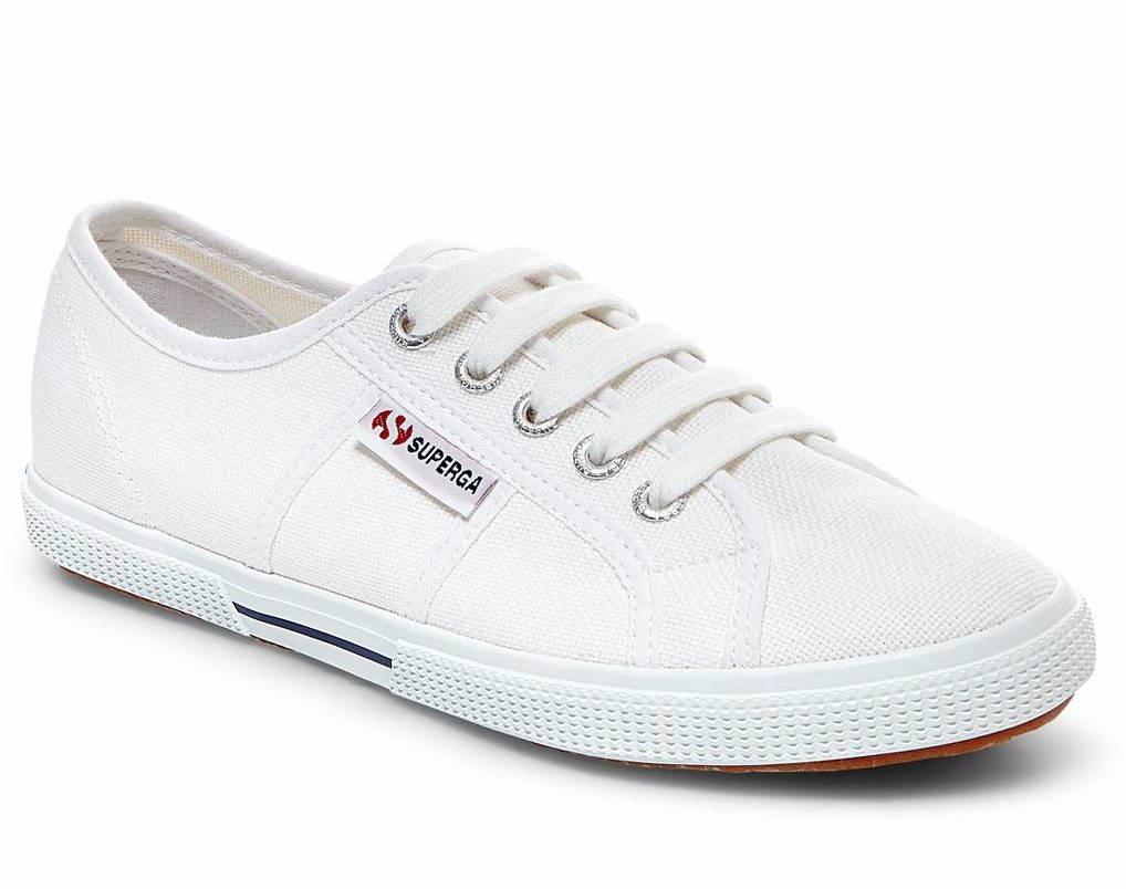 Target Com Mens Shoes
