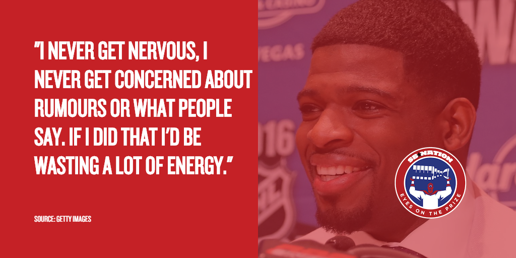 Sbnation-share-subban-rumours-quote.0