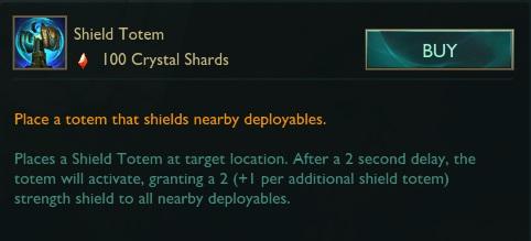 shield.0.jpg