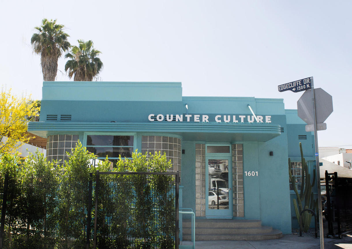 Картинки по запросу counter culture coffee