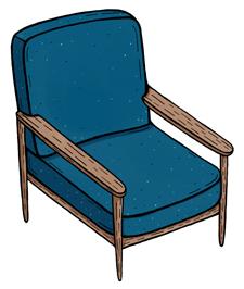 225pxFurniture-Spot_Chair.0.jpg