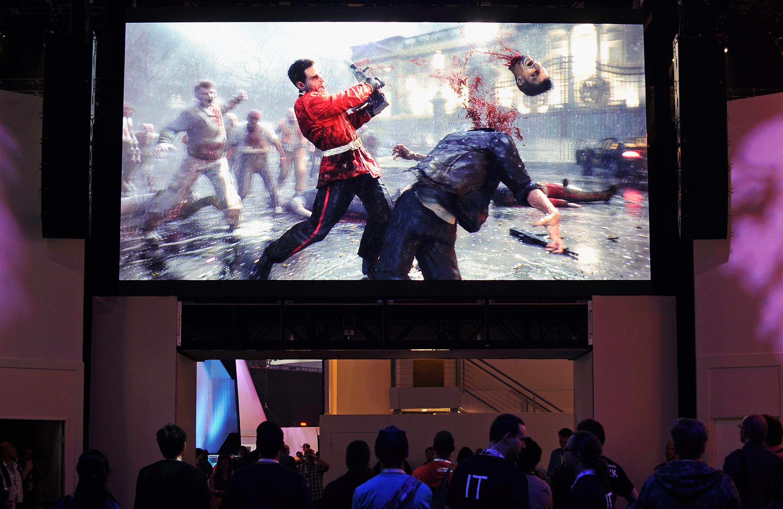 do violent video games cause behavior problems essay essay teenage problems essay on traffic problems in karachi essays problem solution essay topics for college