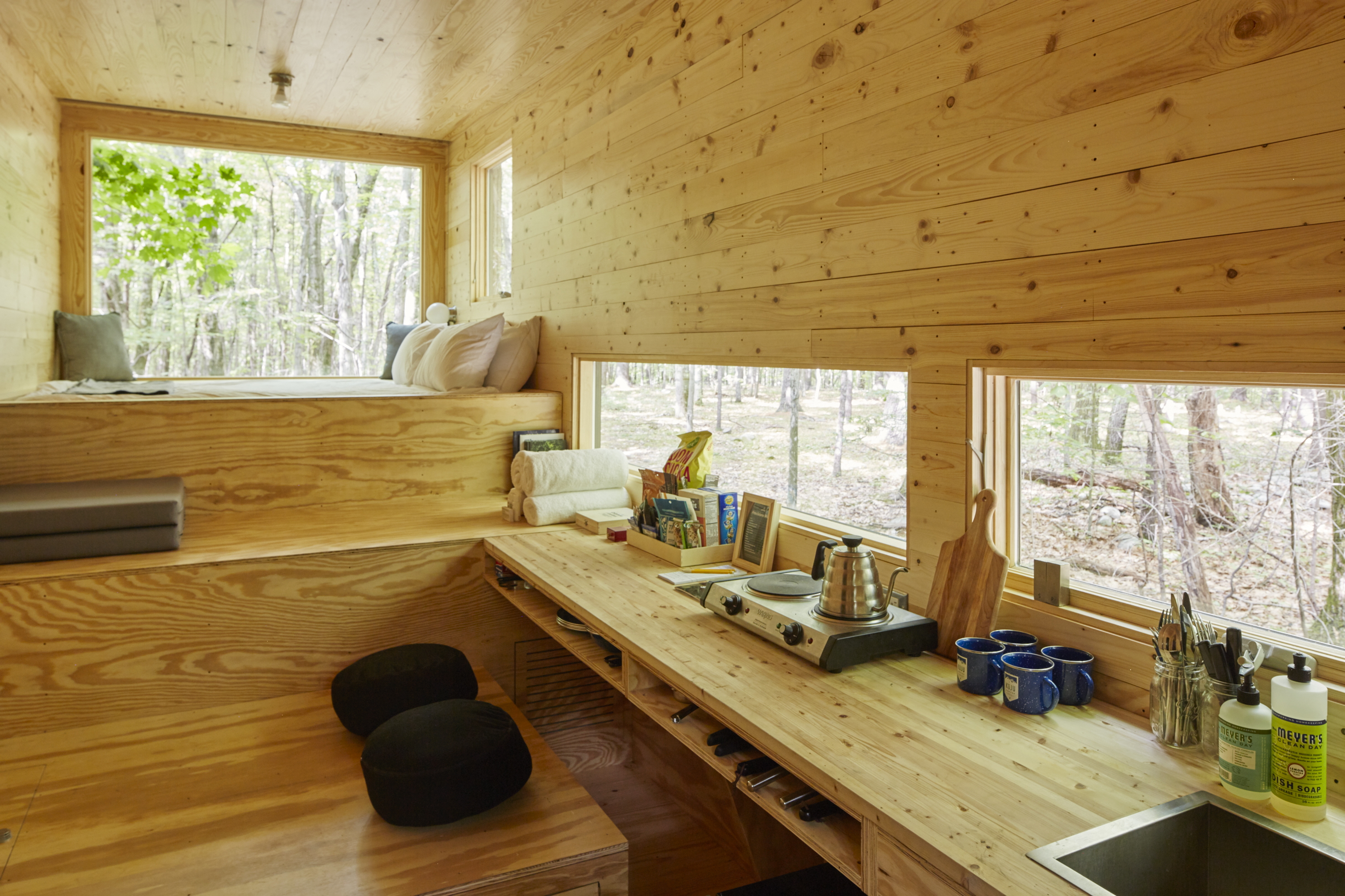 upstate cabins ny rent great in why is windows cabin obsessed room with new a everyone and owning york