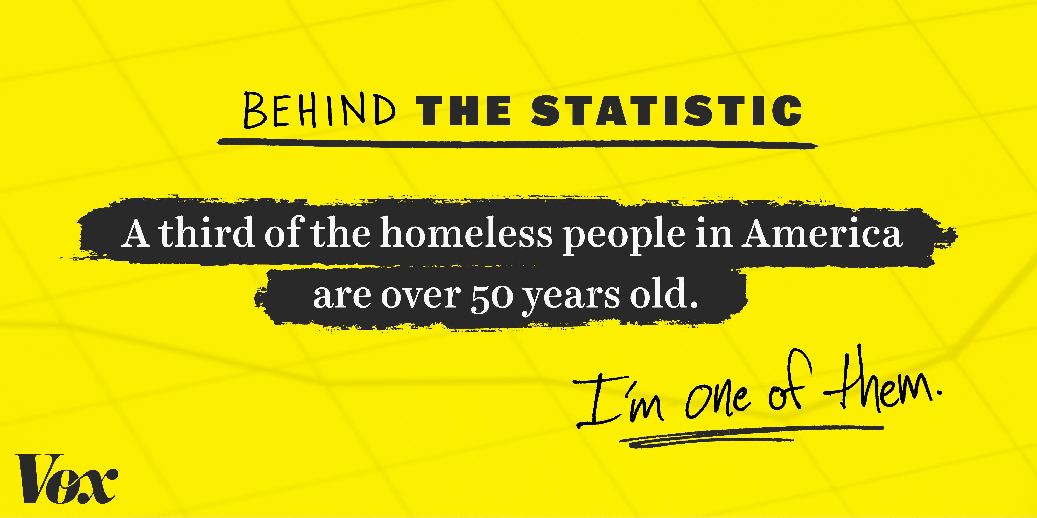 Essay online help homeless