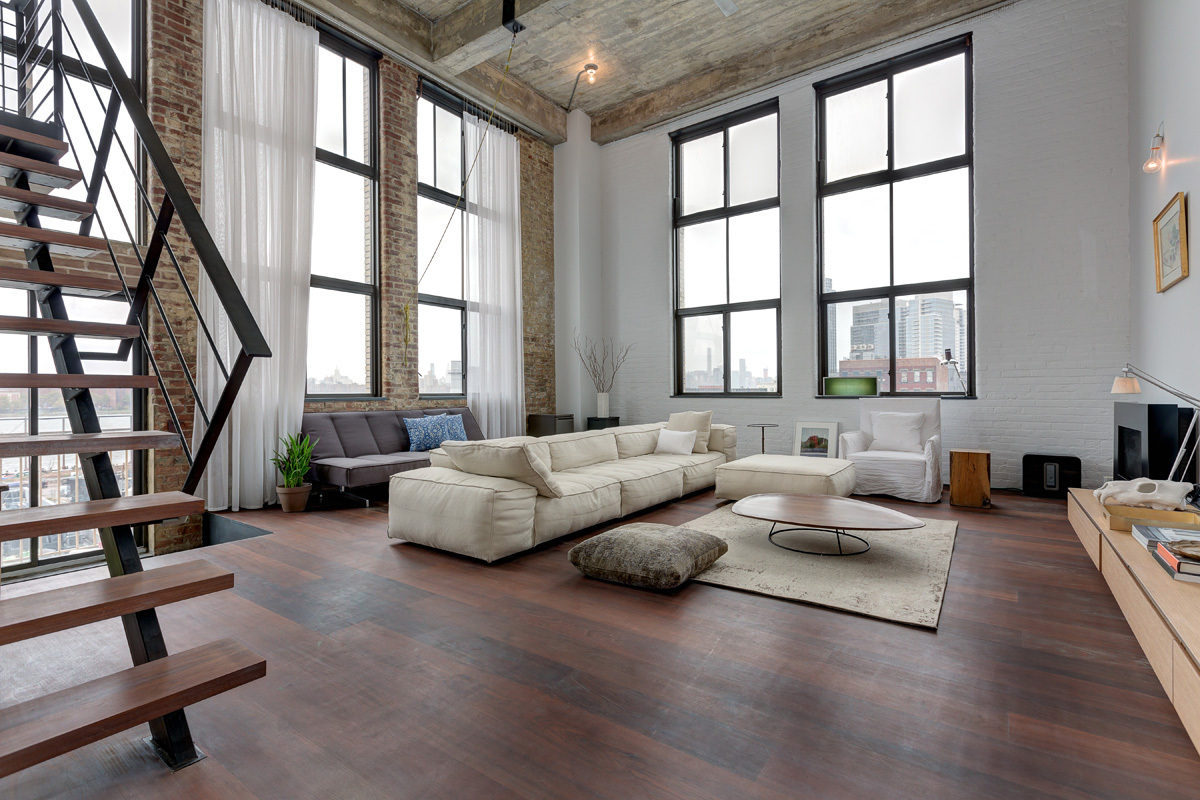 Open House New York pulls back the curtain on 10 striking NYC ...