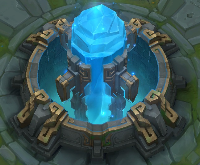 A Beginner's Guide to League of Legends Situational Items ...
