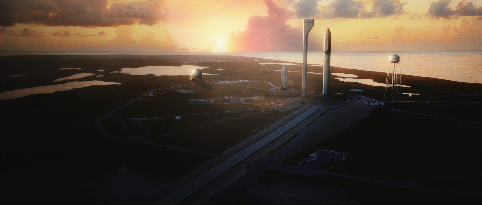 spacex transportation -#main