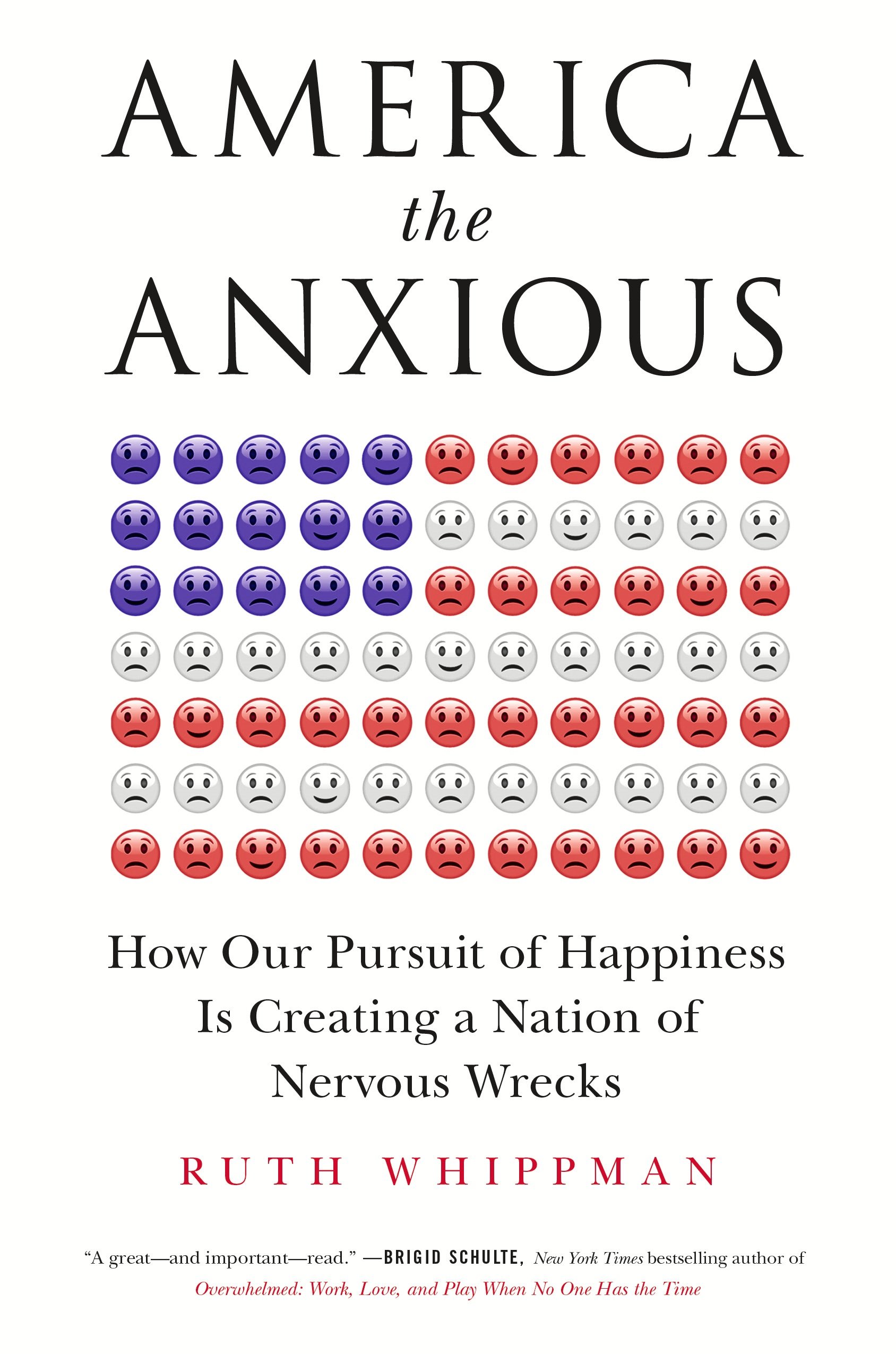 america is obsessed happiness and it s making us miserable first person is s home for compelling provocative narrative essays do you have a story to share our submission guidelines and pitch us at