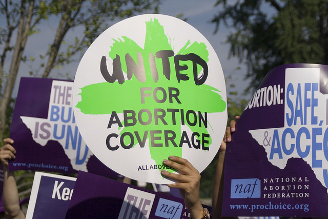 abortion funding Abortion is a safe and legal way to end a pregnancy learning more about abortion methods and options can help you decide if it is the right choice for you.