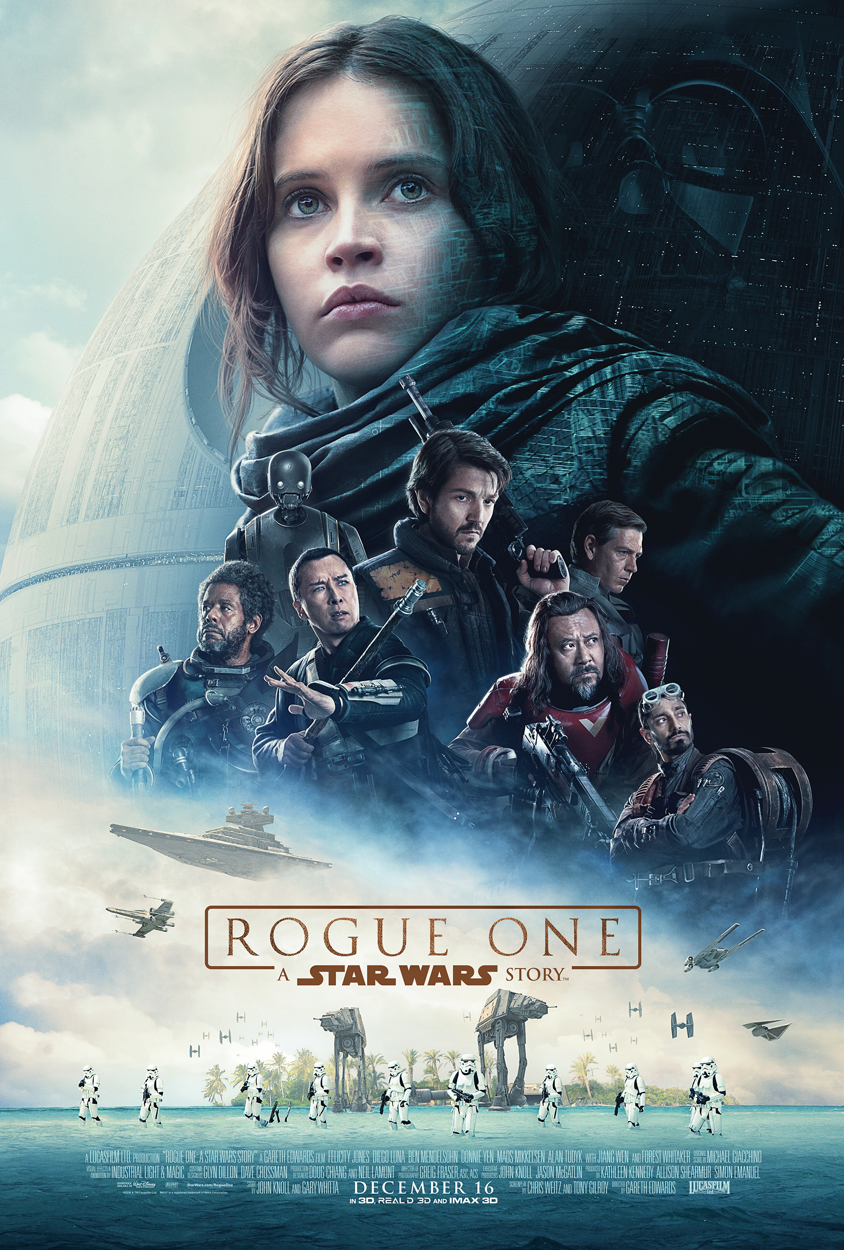 rogue-one-a-star-wars-story-theatrical-p