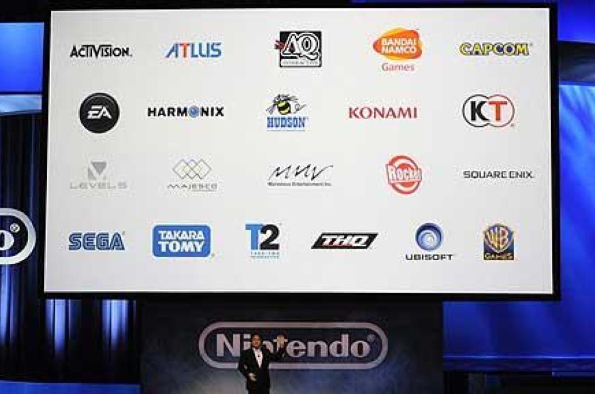 Présentation de la Nintendo Switch Wii_u_partners.0