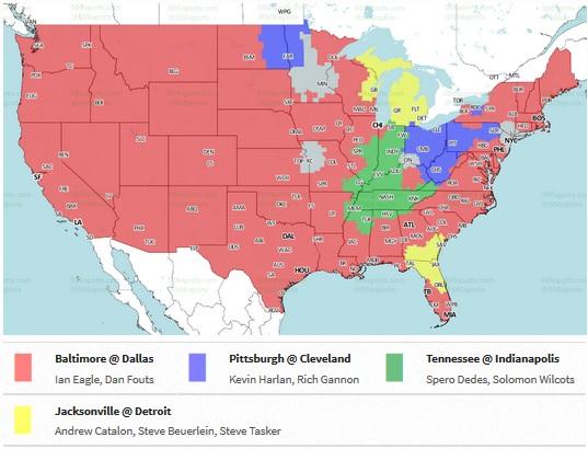 Ravens_map.0.jpeg