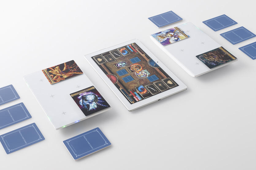 Sony to release as many as six mobile phone games next year