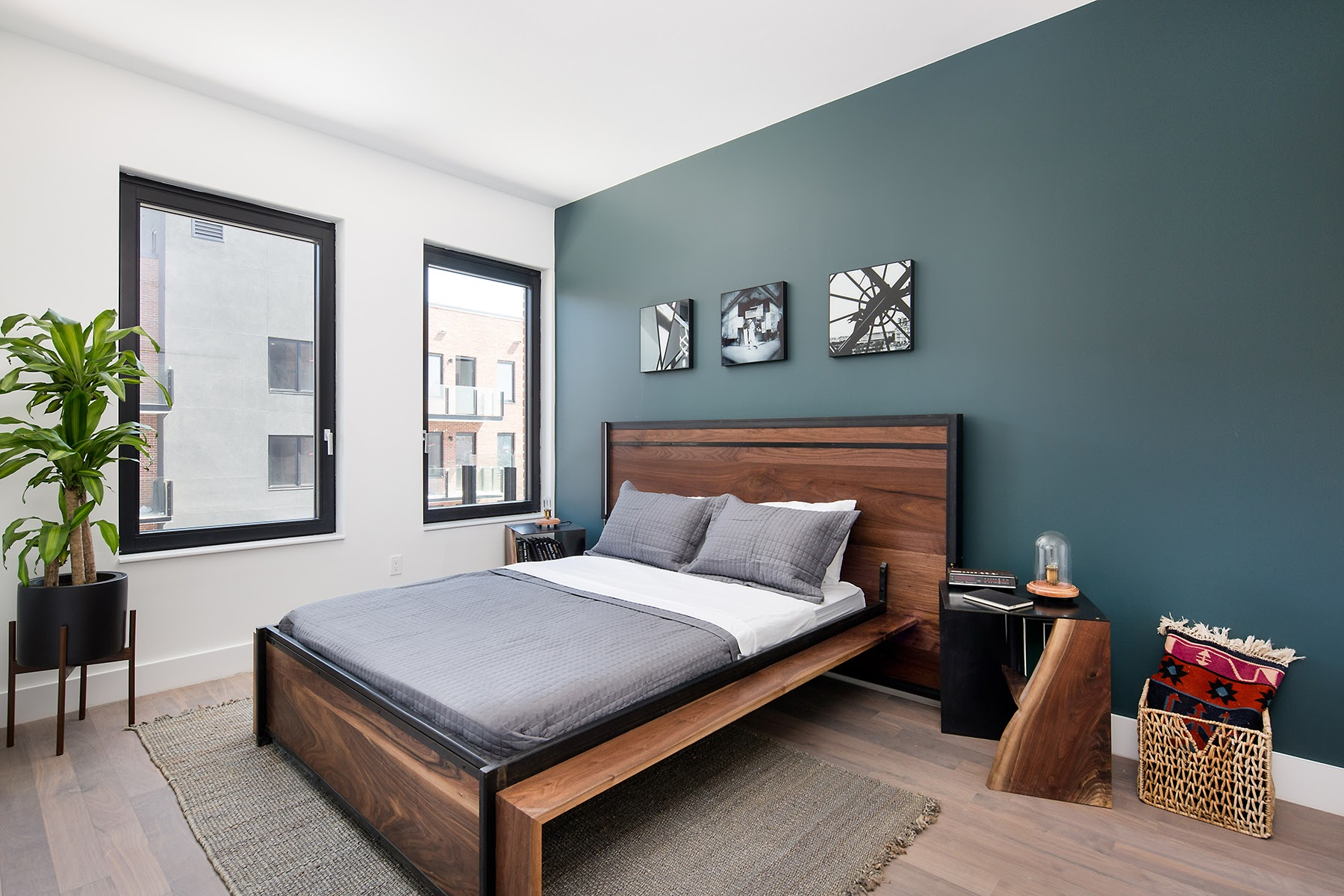 10 Brooklyn Based Designers Of Unique Home Goods Curbed Ny
