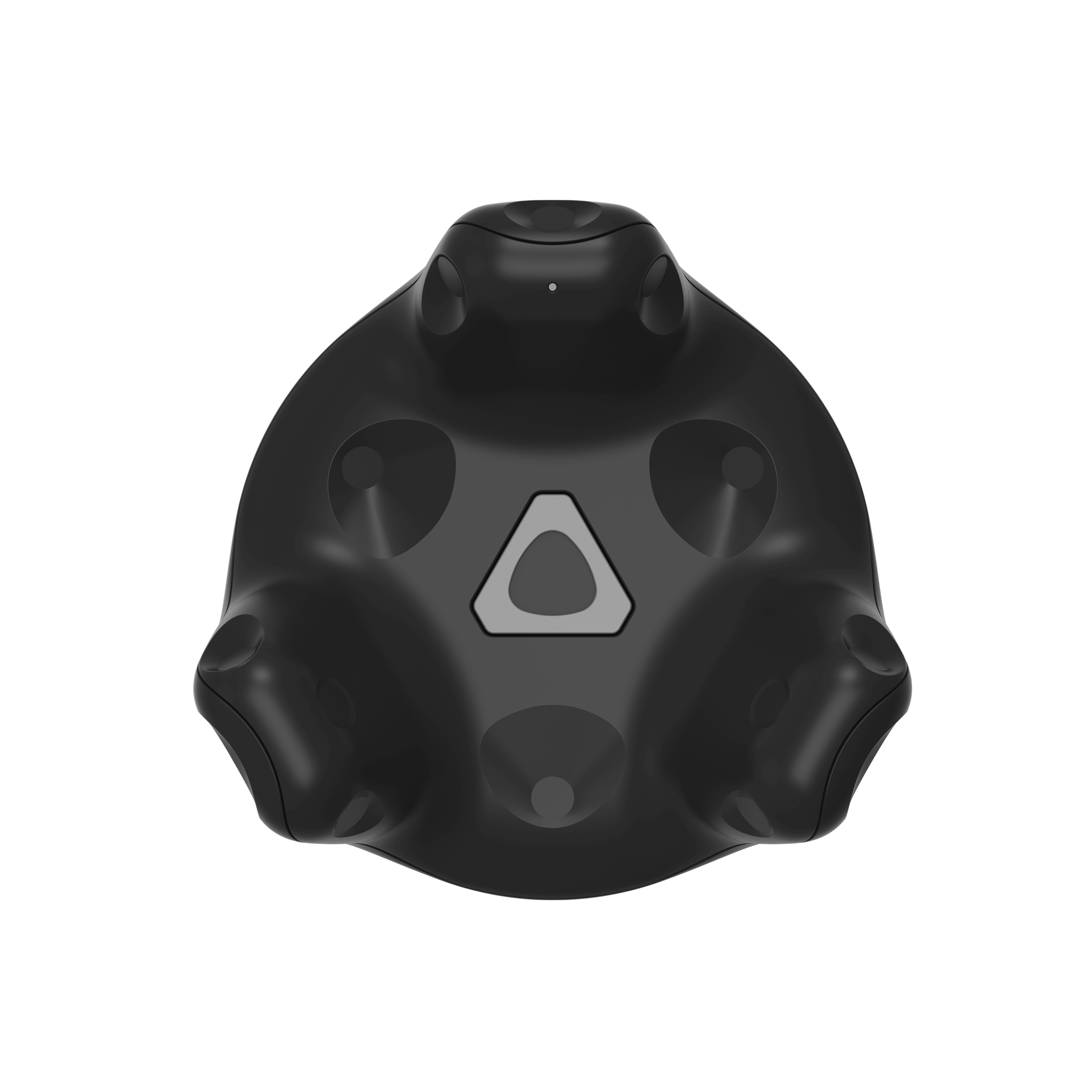 HTC's new Vive Tracker can turn anything into a VR controller - The