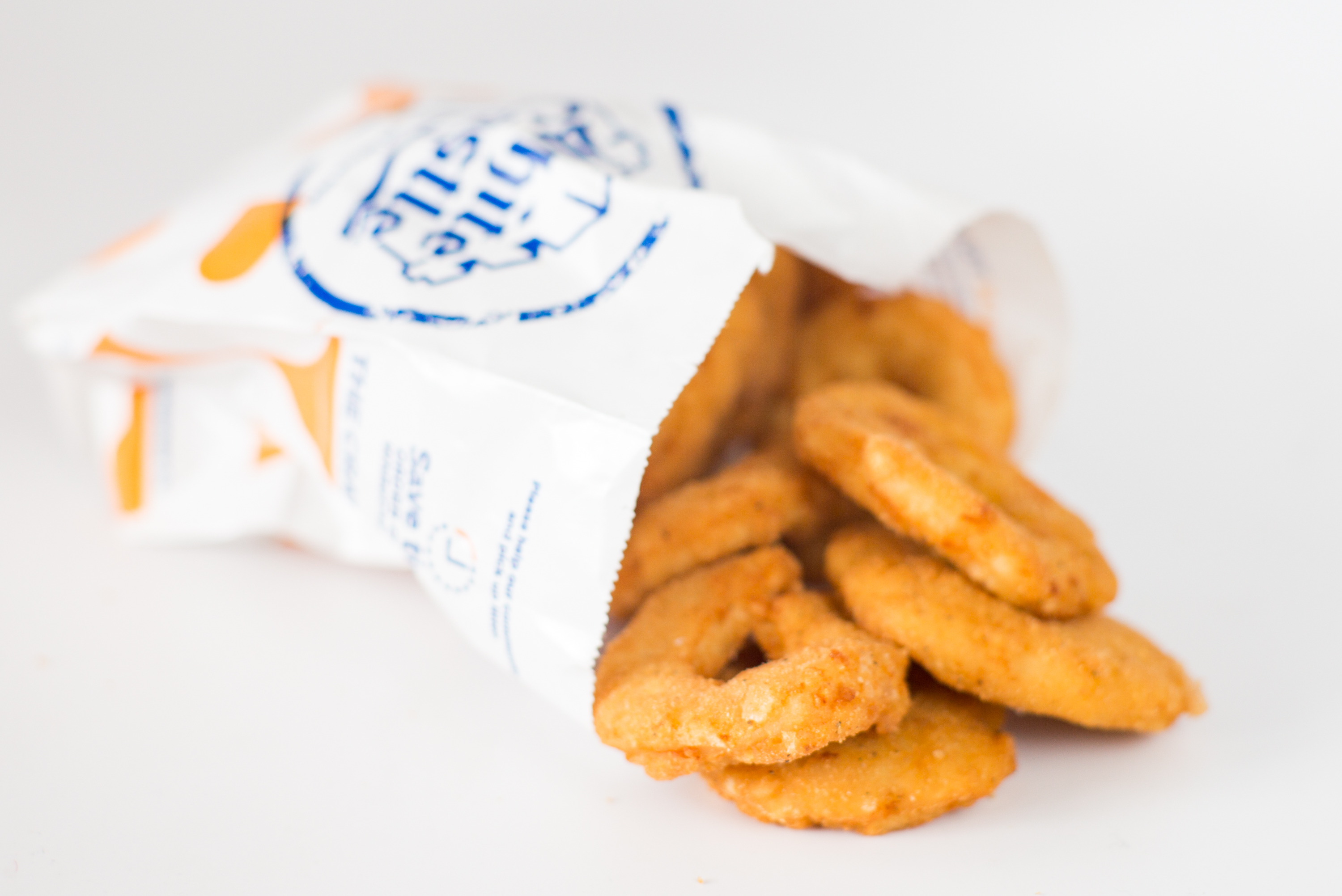 ranking america s fast food chicken nuggets eater