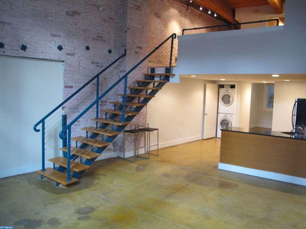 Apartments For Rent In Kensington Philadelphia